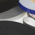 rubber tapes